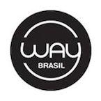 way brasil