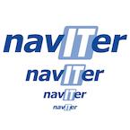 naviter
