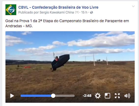 p1video