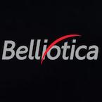 belliotica