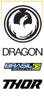 br Racing