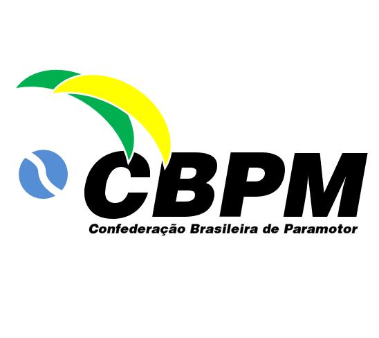 cbpmsite