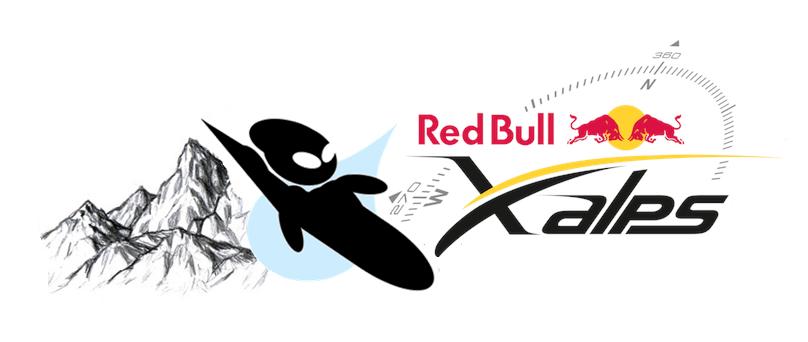 redbullx-alps