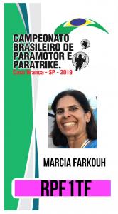 Marcia Farkouh
