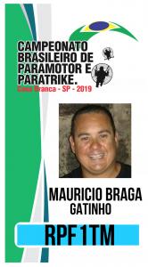 Mauricio Braga