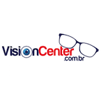 Visioncenter
